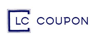 Mã giảm giá Tiki - LC COUPON
